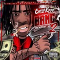Chief Keef - You Ain't Bout That