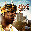 Gucci Mane - I Hate Hoes Feat. Lil Flash (Prod. By DJ Plugg)