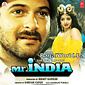 Hawa Hawai - Mr India (Original) 190Kbps