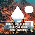 Dj Ardy Ft Clean Bandit Ft Sean Paul & Anne Marie-ROCKABAYE