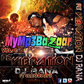 Shaam O Saher Teri Yaad (Evolution Mix) - Dj D (Eight) [MyMp3Bazaar.com]
