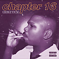 Chapter 16 (prod. George Young)