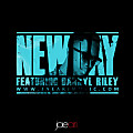 New Day feat. Darryl Riley (prod. Nineteen85)