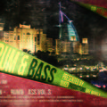 DjKoRn - Drum&Bass Vol.3 - 2013
