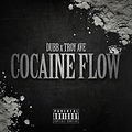 DUBB FEAT TROY AVE - COCAINE FLOW (Produced By Closer & Beat Bully)