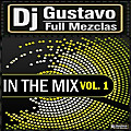 In The Mix Vol. 1