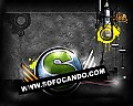 Musicologo Ft El Mayor Clasico - Dinero Facil (Official Remix) (Www.SofoCando.CoM)