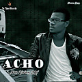 ACHO - Not Giving Up