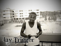 J Trigger ft. Jah Smoke -  Missing You (Prod. by TimmyBeatz)