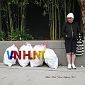 Van Hunt - What Were You Hoping For