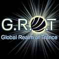 Global Realm Of Trance Ep-02 (GROT #002)