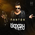 Timmy Trumpet - Mantra (Original Mix)