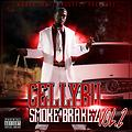 Cellyru - Smoke Brakez Vol.2 Part 3