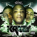 42 Keez - KRAZY (Dirty)