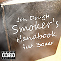 Smoker's Hanbook ft Bonez