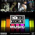 YOUNG SWAGGER TOP 5 Music(2012)