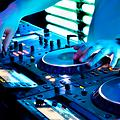 THE ABSOLUTE MEGAMIX MIXED BY DEEJAY TAREK  THE BOOM MIX