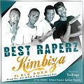 Kimbiza - Best Rappers
