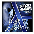 Love Is A Journey (Mattias Rmx)