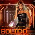 Solido (Official) Song