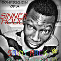 Saint Mack_ Sinnerholic | prod by boost