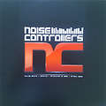PSY Gangnam Style Version HardStyle (Noisecontrollers)