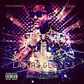 Chris fields So High Feat. Jared Xavier (Prod.By Lakim)