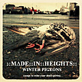 02-made_in_heights-all_the_places