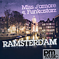 Ramsterdam (Original Mix)