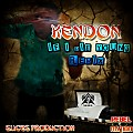 KenDon - If I Die Young [Remix] [Slices Production]