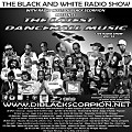 The Latest Dancehall Music on The Black and White Radio Show Vol. 51 (11-6-17 )