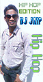 Pareshaan-Hip Hop Edition(Dj Jaip)