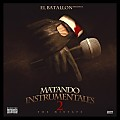 T.Y.S El Batallon - Hate On Me (Matando Instrumentales 2)