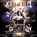 Popcaan - Killy Killy - Sasco Music