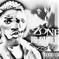 Waxzy amanii -The zone is dirty
