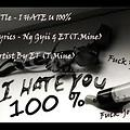 I Hate You  100% (ET-Mine)_4MMFSM