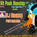 Cool Love Hit Pack ( DJ Dinesh )