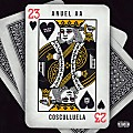 Anuel AA Ft. Cosculluela – 23