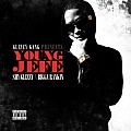 Living It Up (Feat. Young Thug & Peewee Longway)