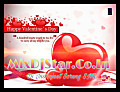 Valentime Day Mashup ( Love Remix ) Dj Indrajeet Soreng SNG