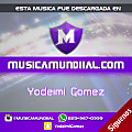 20. Nicky Jam - Without You (Fenix) (MusicaMundiial.com)