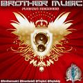 Adiel_Brother Music_Fuerza_Records