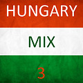 DJŠtofan - Hungary Mix 3 (SET-2013)
