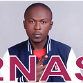 2FACE_DEDICATION BY 2NAS
