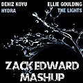 The Hydra Lights (Zack Edward Mashup)