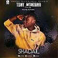 Shadail - Tony Montana - Prod by Dj Peerel
