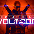 THEAT KING - VOLTRON