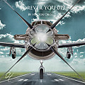 Forever You 019