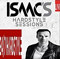 ISAAC'S HARDSTYLE SESSIONS RADIO  NON STOP HARDSTYLE LIV 25.06.2017 CD.3.