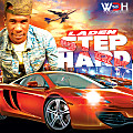 Laden - Step Hard  [Tep Haad] - Bass Mix